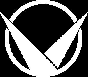 Agave-logo-icon-white