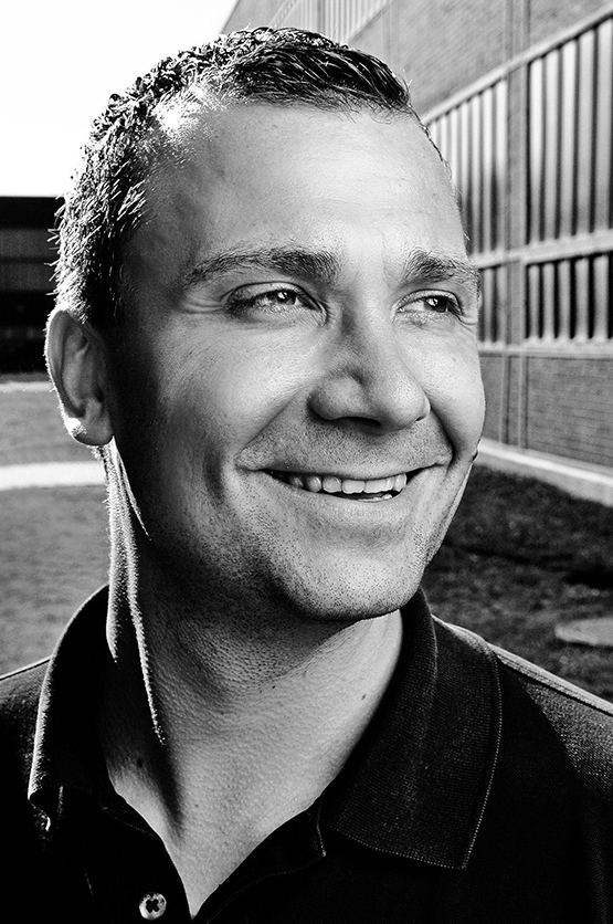 Carsten Schröder | Catering Specialist AGAVE.Network for Live-Communication