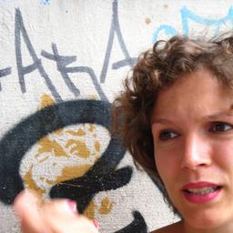 Karolina Sauer | Konzeption, Regie, Text AGAVE.Network