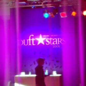 DUFTSTARS - Deutscher Parfumpreis | © www.photocube.de-039