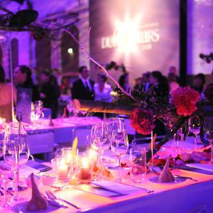 DUFTSTARS - Deutscher Parfumpreis GALA-Dinner| © www.photocube.de