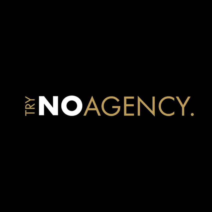Werbe(agentur)