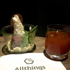 Allthings-@-BRYK-Bar-31