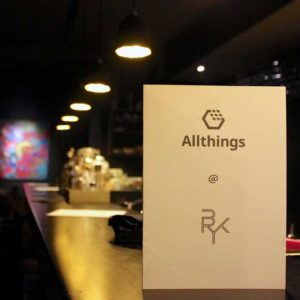 Allthings-@-BRYK-Bar-2